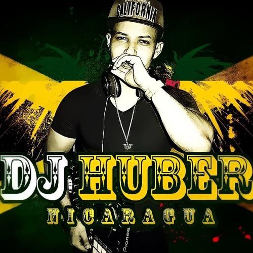 DJ HUBER NICARAGUA's avatar