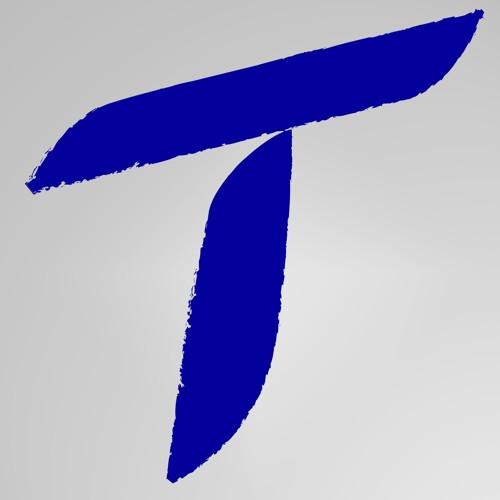 Tintdeejay's avatar