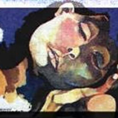 Carmen Maldonado's avatar
