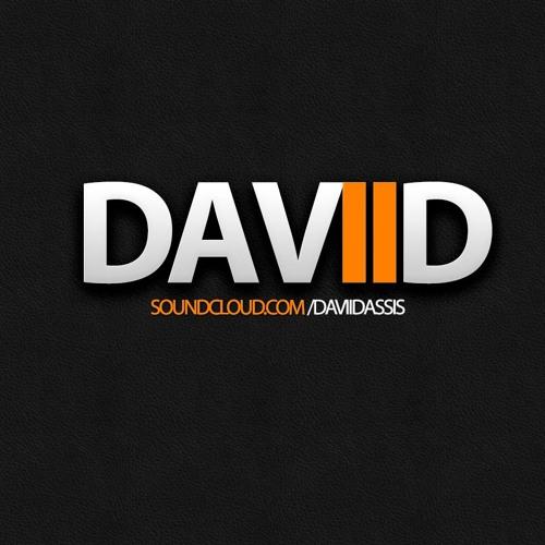 DAVIID DJ's avatar