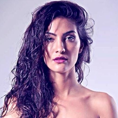 Rafaela Rocha's avatar