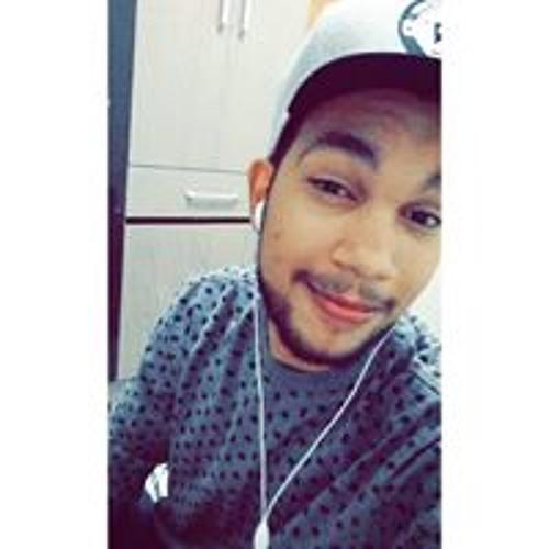 Wellisson Vinicius's avatar