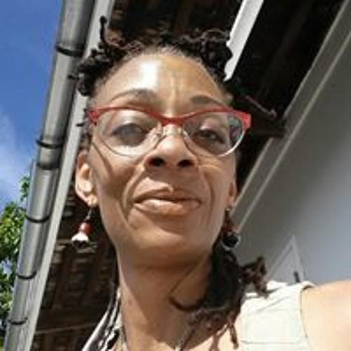 Denise Valentine's avatar