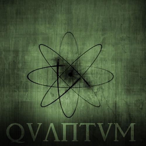 Quantum's avatar