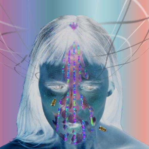 VNESSWOLFCHILD's avatar