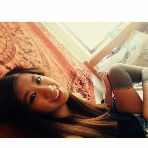 Erin Wong 2's avatar
