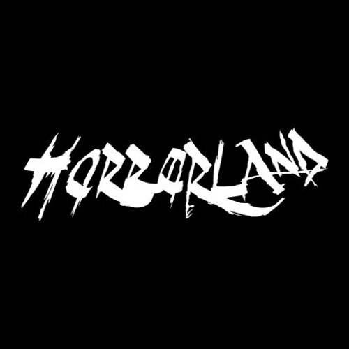 HORRORLVND's avatar