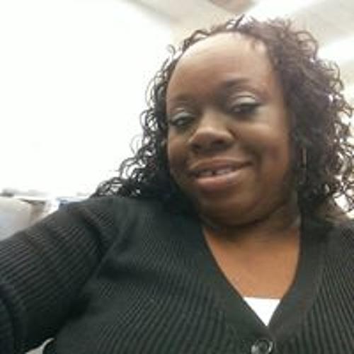 Tamara Davis's avatar