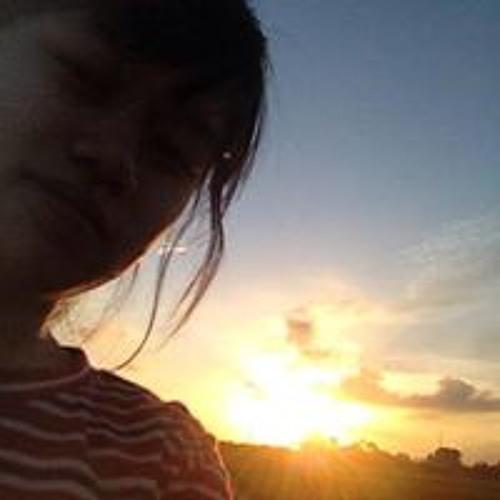 Ninh Trang's avatar