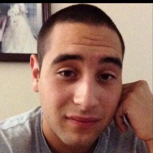 Onorio Franco Jr.'s avatar