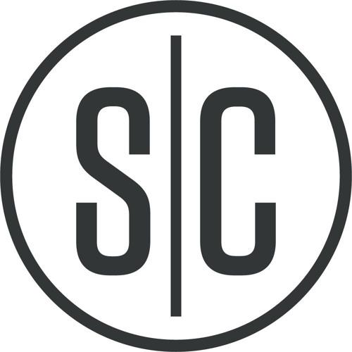 Section Cut's avatar