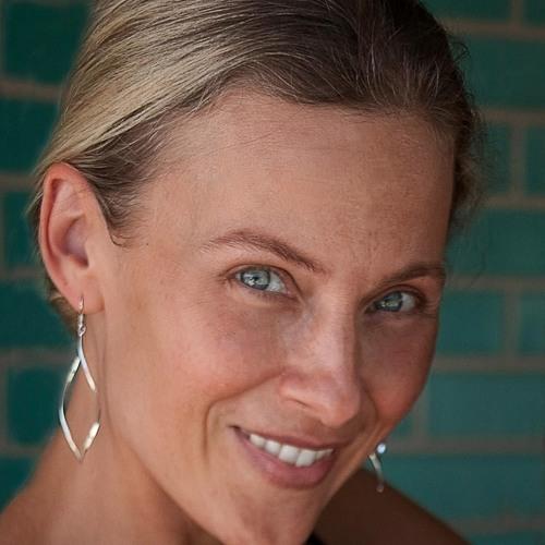 Monica Blossom's avatar