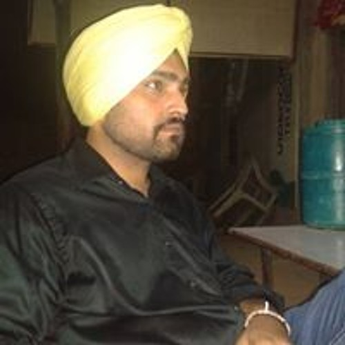Raman Kumar's avatar