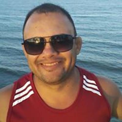 Sérgio Santos's avatar