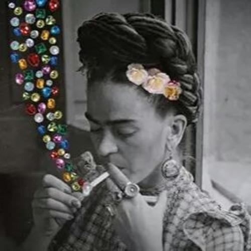 Sarah L Modather's avatar