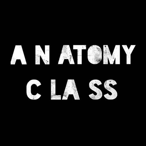 Anatomy Class's avatar