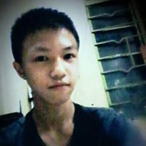 Phan Ka Sheng's avatar