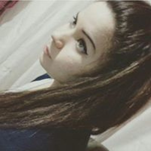Priscila Cano's avatar