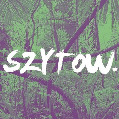 Josh Szytow's avatar