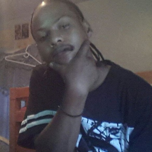 $$DMoney4Life$$'s avatar