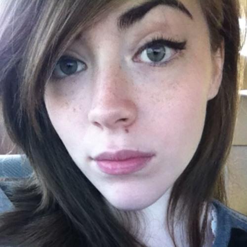 arc4ne's avatar