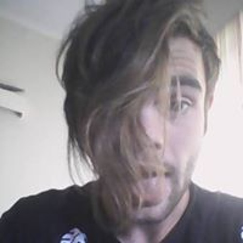 Conor Liam Breslin's avatar