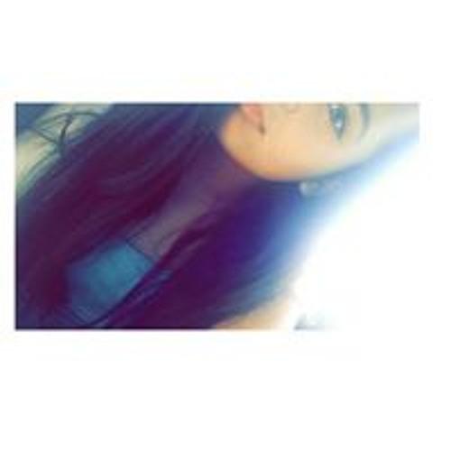 Jehiah Sofiah's avatar
