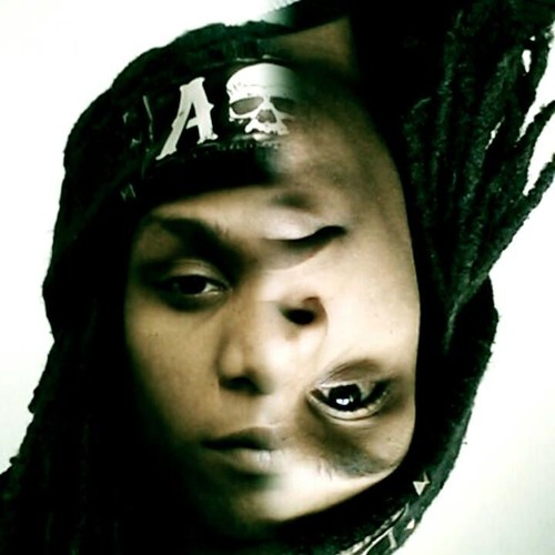 J-SWAN PRODUCTIONS's avatar