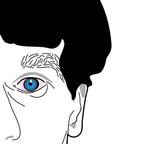 00Daniel23's avatar