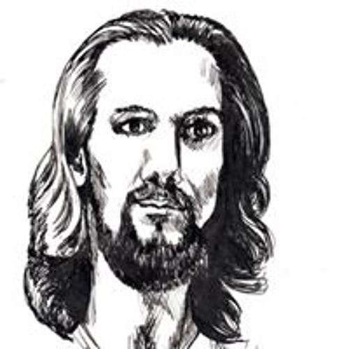 Robby Laumer's avatar