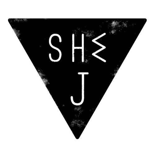 She J's avatar