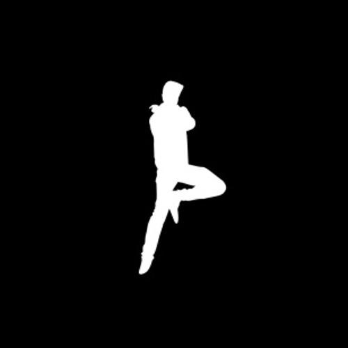 kidindia's avatar