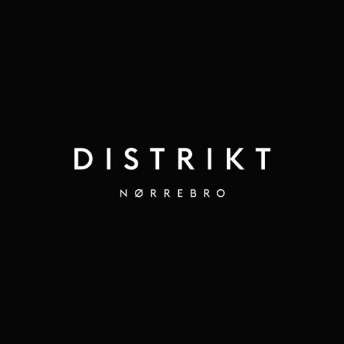 Distrikt Nørrebro's avatar