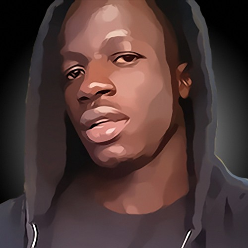 K. DIDA's avatar