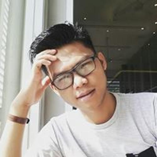 Gilank Prasetia Negara's avatar