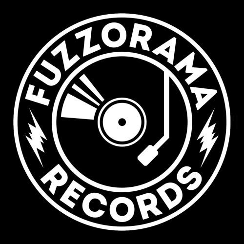Fuzzorama Records's avatar