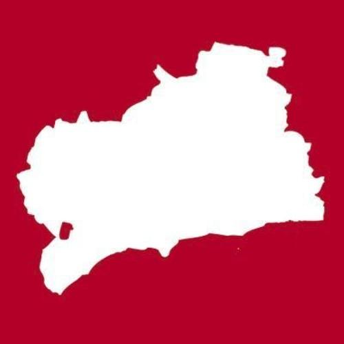 TarragonaDigital's avatar
