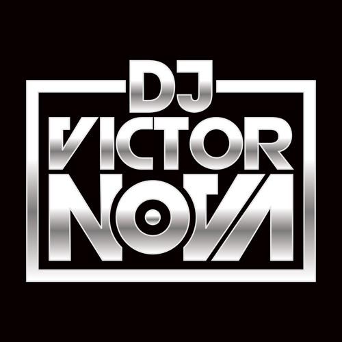 victor nova's avatar