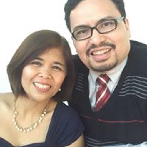 Juan Carlos Torres's avatar