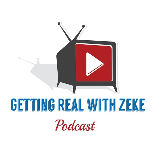 GettingRealwZekePodcast's avatar