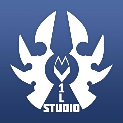 M1L's avatar