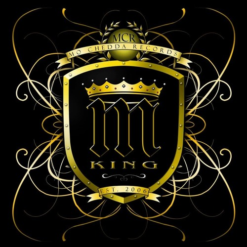 Mo Chedda Records 2's avatar