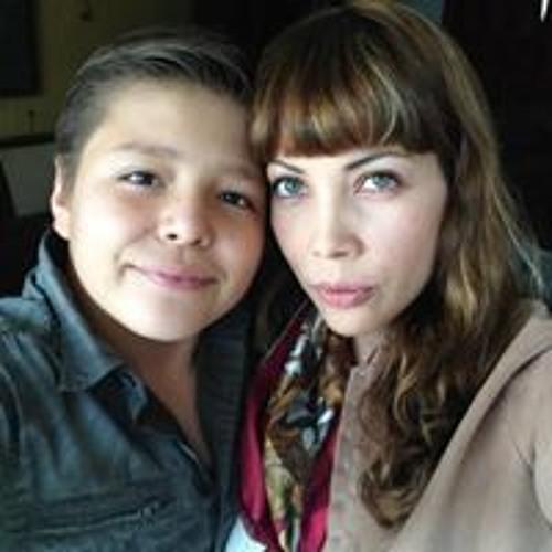 Kattie Díaz's avatar