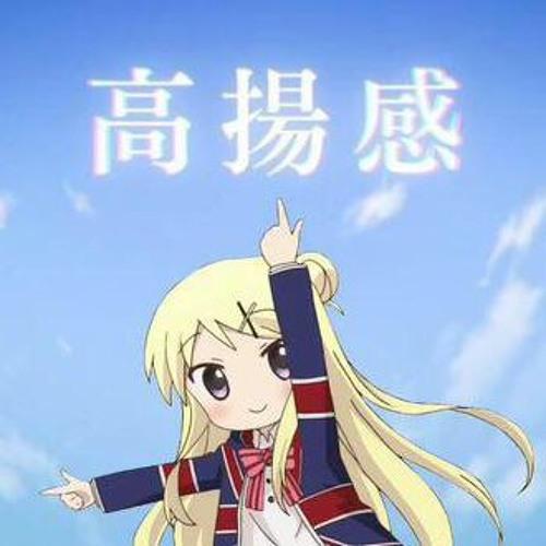 Strada_mars's avatar