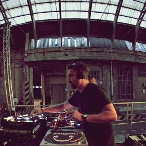 Federico Coppi's avatar