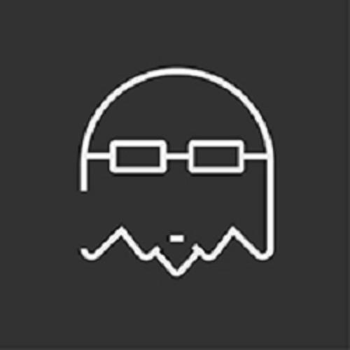 Goran Banina's avatar