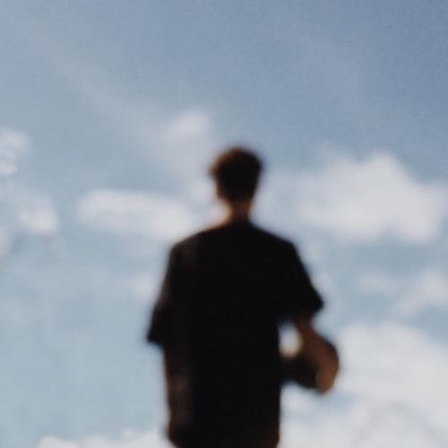 Lee Ehrat's avatar