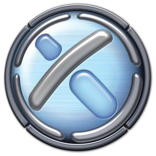 XTRNL Music's avatar
