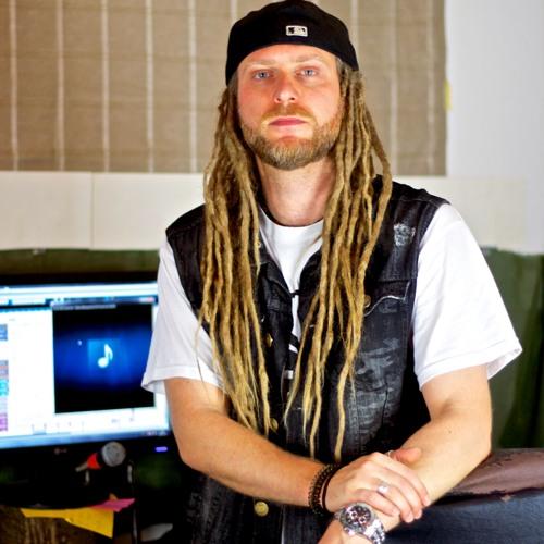 Partillo Productions's avatar