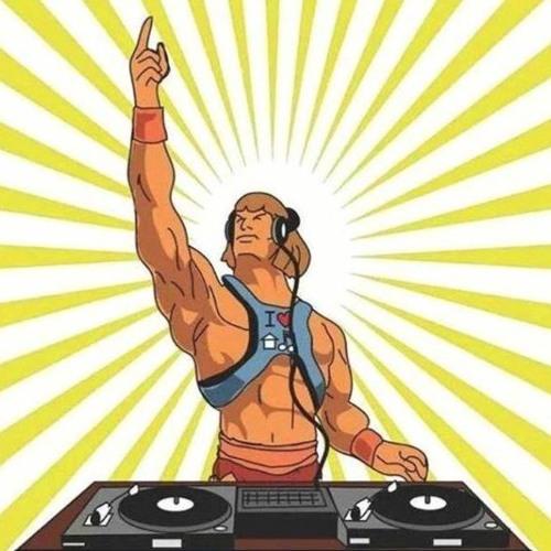 Funkybro's avatar